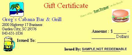 greg_s_gift_certificate