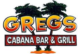 Greg's Cabana Bar & Grill