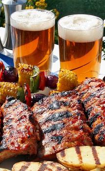menu_grill